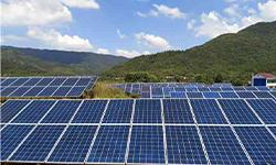 如何利用太阳能电池,使用太阳能电池的方法